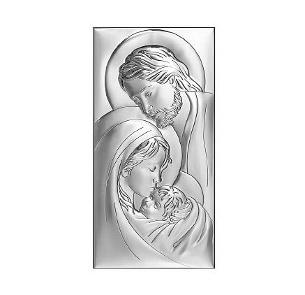Heilige Familie - Hochzeitsgeschenke