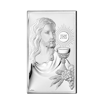 Jesus Christus zur Kommunion Kommunionsgeschenk