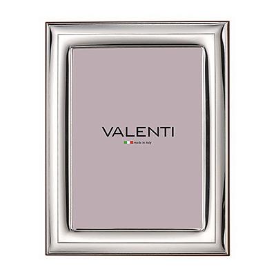 Silber Rahmen für Foto Geschenk für ein Paar